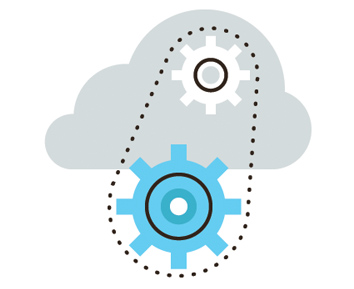 Cloud and Virtualization